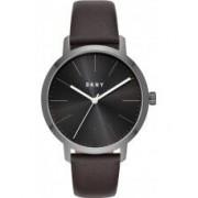 DKNY Mens Modernist Watch