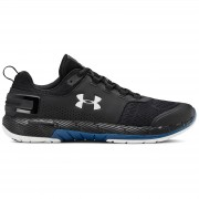 Under Armour Commit TR EX Training Shoes - US 11/UK 10 - Black/White