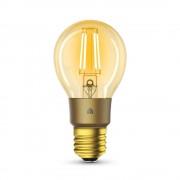 Умна Крушка, TP-Link Kasa Filament KL60, warm amber