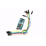 Generic New arrival On-Screen Display Mini OSD 3DR APM 2.6 2.52 Flight Control Controller Board With High Quality