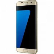 Mobitel SAMSUNG Galaxy S7 Edge, zlatni SM-G935F, 5.5, Octa-core 4x 2.3GHz, 4x 1.6GHz, 32GB/4GB, 12MP/5MP, Android OS v6.0 Marshmallow,