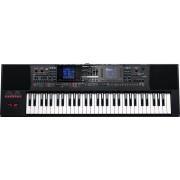 Keyboard Roland E A7