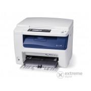 Imprimantă laser color Xerox Workcentre 6025V_BI, wireless, multifuncțional