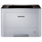 Samsung SL-M3820ND A4 Laser Printer