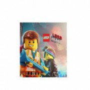 Joc The LEGO Movie Videogame pentru PC Steam CD-KEY Global
