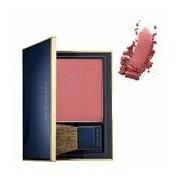 pure color envy blush pink kiss - Estee Lauder