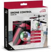 Dron SPEED-LINK SL-920005-MTCL, Drone Control Game Set