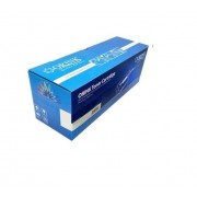 Toner ORINK EPSON SO50522M1200 M1200