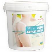 Crema Anticelulitica 1000 gr