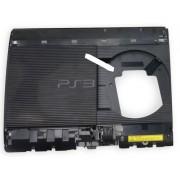 PS Vita 2000 Original Left and Right Trigger Button Cable