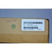 Q1251-60320 Carriage Belt 42 inch DesignJet 5000 5500