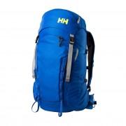 Helly Hansen Vanir Backpack Blue STD