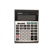 Calculator de birou taxe 12 digits Noki HMS003