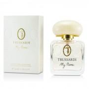 Trussardi My Name Eau De Parfum Spray 50ml/1.7oz
