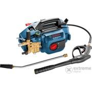 Aparat profesional de spalat cu presiune Bosch Professional GHP 5-13C