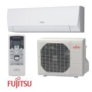 Инверторен климатик Fujitsu ASYG09LLCC / AOYG09LLCC