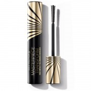 Max Factor Masterpiece Transform Mascara Black 12 ml Mascara