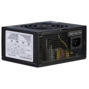 Sursa Inter-Tech VP-M350, 350W, Bulk + cablu alimentare