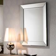 Oglinda decorativa ROMA