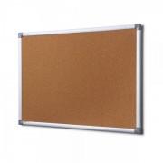 Jansen Display Korková tabule SCRITTO, for. 900x1200mm