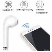 Black cat Wireless Bluetooth Earphones Earbuds i7 Earphone Headset