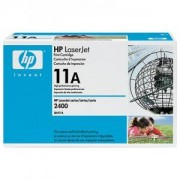 Тонер касета за Hewlett Packard 11A LaserJet 2410, 2420 (Q6511A)