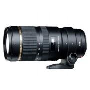 Tamron SP AF 70 - 200mm F/2.8 Di VC USD Obiettivo Tele-zoom di Alta Luminosit� per Canon