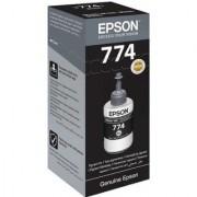EPSON 7741 BLACK