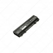 Batería para Dell Latitude E5440 E5540 14 5000