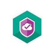 Antivirus Kaspersky Security Cloud - 5 Licenças - 1 ano - Digital para Download - Mac, Smartphone e PC