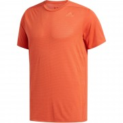 ADIDAS PERFORMANCE Functioneel shirt 'Supernova'