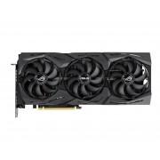 Asus ROG -STRIX-RTX2080S-A8G-GAMING Scheda Video GeForce RTX 2080 SUPER 8Gb GDDR6