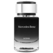 Mercedes-Benz Intense Eau de Toilette 75 ml