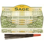 Beţişoare parfumate Salvie (Sage) 8bt