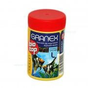 GRANEX L 60 ml 10/set