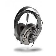 Plantronics RIG 500 Pro Esports Edition Геймърски слушалки с микрофон