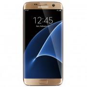 Samsung Galaxy S7 Edge Duos G935FD Auriu 32 GB - Gold Platinum