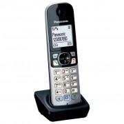 Panasonic KX-TGA681EXB Uitbreiding