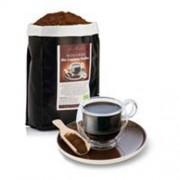 Cebanatural Moramba Bio-Lupinus Café - 1 Kg