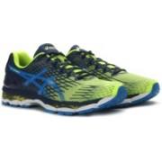 Asics GEL-NIMBUS 17 Running Shoes For Men(Blue)