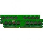 Memorie ram mushkin DDR3 4GB 1333MHz CL9 (996586)