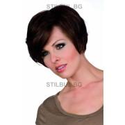 Дамска перука Eva Mono **** къса коса