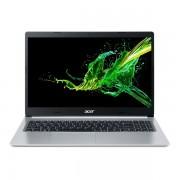 Laptop Acer Aspire 5, NX.HFNEX.002, 15,6, Linux NX.HFNEX.002