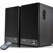 Boxe Microlab Solo 6C New 2.0 100W Black