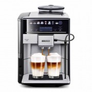 "Siemens Coffee machine Siemens ""TE657313RW"""