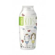 Sampon natural pentru copii cu aroma de pepene, 250 ml - BIOBAZA