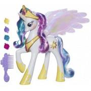 Hasbro My Little Pony Księżniczka Celestia A0633