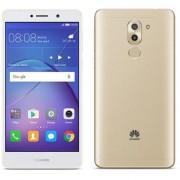 Celular Huawei Mate 9 Lite 32Gb - Dorado