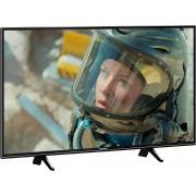 Panasonic TX-49FXW654 led-tv (123 cm / (49 inch), 4K Ultra HD, smart-tv