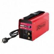 OUTIROR poste souder inverter tech140 115 amperes complet en malette